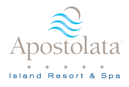 APOSTOLATA ISLAND RESORT & SPA